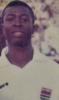 Samuel_Kargbo