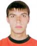 Sergey_Kaleutin