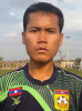 Souksamay_Manhmanyvong