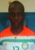 Souleymane_Lawali