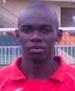 Stephane_Ndong