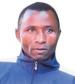 Steven_Mapunda