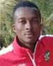 Victor_Nukafu