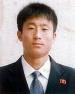 Yong_Gwang_Kim