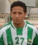 Yousef_Al_Msallati