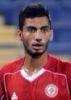 Yousef_Hamada