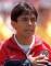 Morales Santos