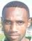 Msaidié