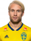Larsson