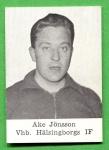 Jönsson