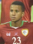 Fawaz Arfah