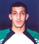 Al-Ghannam