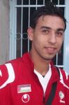 Abu Rwais