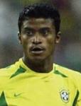 Adriano Gabiru