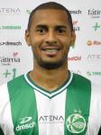 Adriano Garça