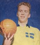 Simonsson