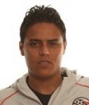 Abdel-Ghany