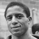 Ben Larbi