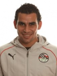 Abdel-Malek
