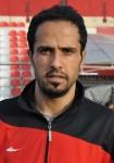 Mnajid Abbas