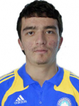 Ismatullayev