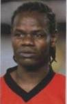 Fabrice Akwá