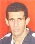 Abdul-Hussain