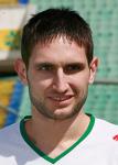 Tunchev