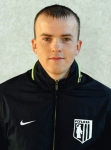 Saharov