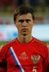 Ryazantsev