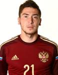 Ionov