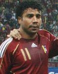 Rondón