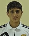 Arakelyan