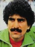 Ghesghayan