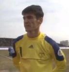 Tuychiev