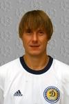 Khatskevich