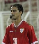 Al-Hosni