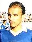 Al-Asaf