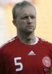 Møller Christensen
