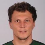 Pyatov