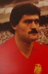 García Navajas