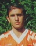 Khachatryan