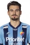 Ajdarević