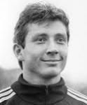 Eðvaldsson