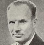 Alfredsson