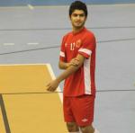 Al-Rawahi