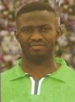 Akwuegbu
