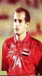 Abdel-Samad