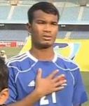 Bharat Khawas wwwnationalfootballteamscommediacacheplayer