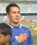 Gurung